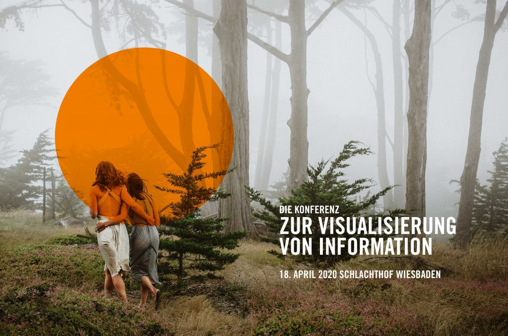 see-conference in wiesbaden